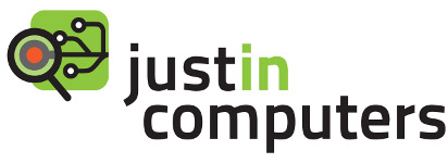 Justin Computers_Logo RGB- Website